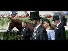 Watch: First Trailer for Award-Winning 'Dark Horse' Sundance Doc | FirstShowing.net