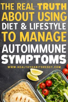 With so many people turning to diet & habit changes to find relief from autoimmune disease & symptoms, some might ask... is it worth all the inconvenience of changing your entire lifestyle? Here's the truth. #autoimmunediseasediet #reversingautoimmunedisease #healingautoimmunedisease Autoimmune Disease Diet, Autoimmune Disease Awareness, Hashimoto Thyroid Disease, Thyroid Symptoms, Disease Symptoms, Chronic Disease Management, Pain Management, Chronic Illness Humor, Chronic Pain