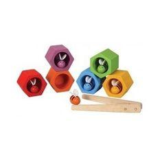 Tienda de material montessori, waldorf, Froebel, material didactico, juguetes,