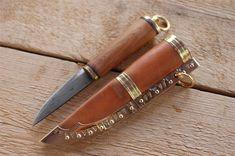 - - Powered by FusionBB Seax Knife, Dagger Knife, Knife Drawing, Knife Making Tools, Viking Reenactment, Viking Sword, Viking Life, Bushcraft Knives, Norse Vikings