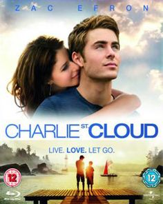 The Life and Death of Charlie St. Cloud