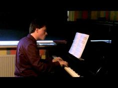 Me playing Ludwig van Beethoven - Sonatina in G Moderato    Enjoy !