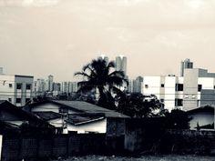 G.  City by Andressa  K