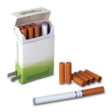 Image result for e cig cartridges