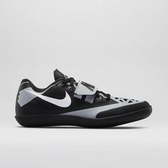 Nike Zoom SD 4 – Chaussure d'athlétisme mixte (taille Homme). Nike Store FR