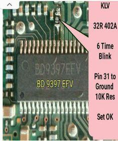Sony Lcd, Sony Led Tv, Tv Led, Basic Electronic Circuits, Electronic Circuit Projects, Led Board, Plasma, Coding, Money