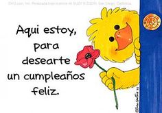 cumpleaños amiga-20110331134406-feliz-cumpleanos79046.jpg