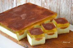 Sprawdź to, zjedz to! Mousse, Tiramisu, Ale, Waffles, Cheesecake, Food And Drink, Sweets, Baking, Breakfast