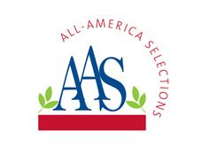 All America Selection