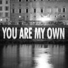 Jenny Holzer  ps. Truisms - http://mfx.dasburo.com/art/truisms.html (couldn't pin)