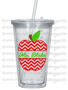 Chevron Apple, Chevron Apple Split and Chevron Apple Monogram Base Design  Instant Download includes Full Color SVG EPS DXF JPEG and Transparent Background PNG  Monograms are examples only and are not included in this file.  THIS IS A DIGITAL FILE, NO PHYSICAL ITEMS WILL BE SENT  You may use this file on finished products for personal use and small commercial use. You MAY NOT sell this file in any format, include this file in any collections of files, or digitize this file for embroidery…
