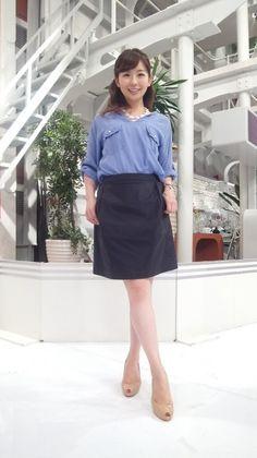 Waist Skirt, High Waisted Skirt, Skirts, Style, Fashion, Swag, Moda, High Waist Skirt, Skirt