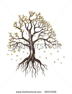 Google Image Result for http://image.shutterstock.com/display_pic_with_logo/593191/593191,1281159922,2/stock-vector-autumn-tree-with-falling-leaves-58573399.jpg