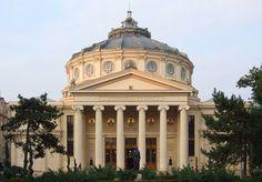 Ateneul Român 1.jpg