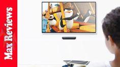 Best Tv Box 2017? Best Tv Box For Kodi - May Update https://youtu.be/7nWB6kkTj-k