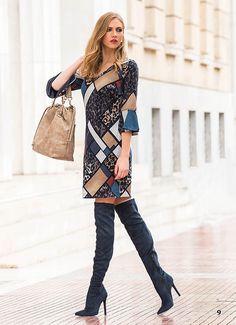 Συλλογές - Derpouli Fashion | Γυναικεία Ενδύματα - Η μόδα στα Γυναικεία Ρούχα