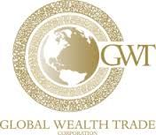 Global Wealth Trade Corporation GWT Corp, FERI Designer Lines, Feri Mosh for more information please visit us at my website:-http://www.gwtcorp.com/