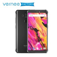 vernee V2 Pro 4G Mobile Phone 6GB+64GB IP68 Waterproof 21MP+5MP 13MP+5MP 4 Cameras FHD+ 2160*1080p Face ID 6200mAh Rugged Phone  Price: 227.92 & FREE Shipping #computers #shopping #electronics #home #garden #LED #mobiles #rc #security #toys #bargain #coolstuff |#headphones #bluetooth #gifts #xmas #happybirthday #fun