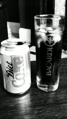 xanax coke and beer
