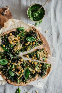 Beauté de la santé - recettes manger sainement