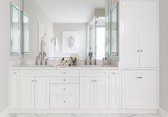 McGriff Architects / Interior Designer: Grant K. Gibson / Photographer: Kathryn MacDonald