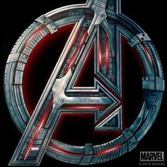 See Who's Worthy Of Mjölnir In This Clip And Extended Trailer For 'The Avengers: Age Of Ultron'