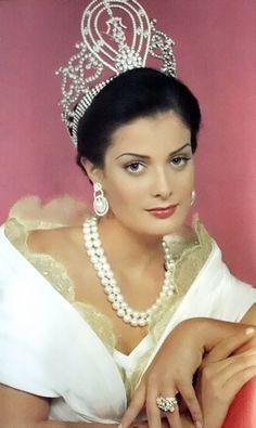Miss Universe 1993