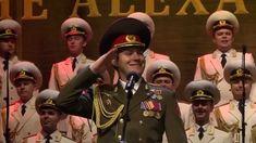 Na tu svatú Katerinu - Alexandrovci 2015 (Ceske Budejovice). Captain Hat, Baseball Cards, Youtube, Channel