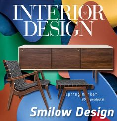 interior design magazine usa 2015 google paieka - Interior Design Magazine Usa