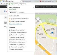 Chrome 23 en version stable : DNT par défaut et accélération matérielle Internet Explorer, Google Play, Software, Chrome Web, Take It Easy, Google Chrome, Web Browser, Google News, Blog