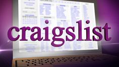 Top Sites Like Craigslist, Craigslist Alternative Websites sites like  craigslist to sell items, US Free Ads casual encounter