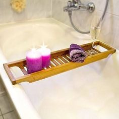 bathtub storage - Google Search