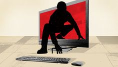 Your Guide to Beating the Crooks  Our experts reveal the secrets to avoiding scams and rip-offs