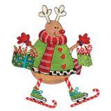 madiera Thread Jumbo Holiday Dreams