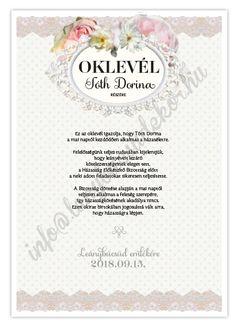 Party, Wedding, Mariage, Fiesta Party, Weddings, Parties, Ballerina Baby Showers, Marriage, Casamento