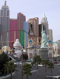 Las Vegas -- Nevada - Learn all about My First Hacked Travel Trip (to Las Vegas) and how I saved $1,023.88 http://travelnerdnici.com/first-hacked-travel-trip-las-vegas/ - Explore the World with Travel Nerd Nici, one Country at a Time. http://TravelNerdNici.com