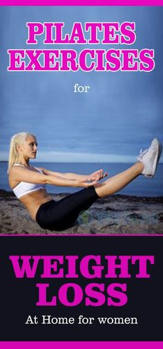 Learn how to release growth hormone naturally in your body to burn fat and increase muscle mass  - click the image