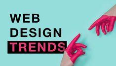 Web design besets skills and disciplines in productions & maintenance of websites. It explores Web design trends, technology, current trends. Web Design Quotes, Web Design Tips, Graphic Design Trends, Web Design Inspiration, Branding, Software Development, Digital Marketing, India, Website