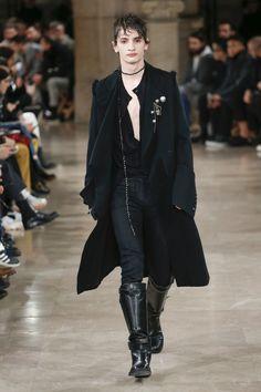 Steampunk Clothing, Steampunk Fashion, Gothic Steampunk, Victorian Gothic, Gothic Lolita, Dark Fashion, Winter Fashion, Fashion Goth, Gothic Fashion Men