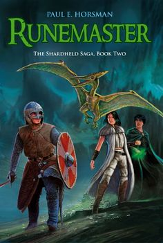Buy Runemaster by Paul E. Horsman and Read this Book on Kobo's Free Apps. Discover Kobo's Vast Collection of Ebooks and Audiobooks Today - Over 4 Million Titles! Fantasy Series, Fantasy Books, Harry Turtledove, Conan The Destroyer, Return Of The Dragon, Andre Norton, Books To Read, My Books, Death God