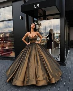 #amazing #photography #style #fashion #beauty