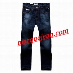 Vendre Jeans Replay Homme H0001 Pas Cher En Ligne.