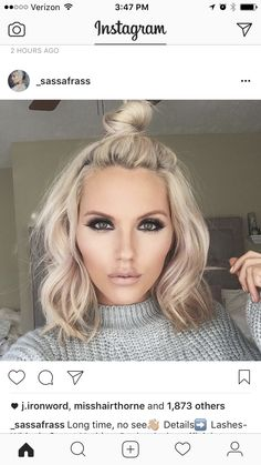 Hairstyle App Best Hairstyle App For Iphone  Prom Hairstyles Updos And Short Hair