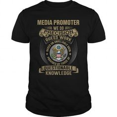 MEDIA PROMOTER - WEDO NEW T-SHIRTS, HOODIES (22.99$ ==► Shopping Now) #media #promoter #- #wedo #new #SunfrogTshirts #Sunfrogshirts #shirts #tshirt #hoodie #tee #sweatshirt #fashion #style