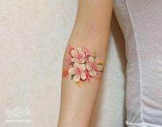 Trendy tattoo tree of life back tatoo 23 Ideas Pretty Tattoos, Love Tattoos, Mini Tattoos, Beautiful Tattoos, Body Art Tattoos, New Tattoos, Small Tattoos, Tattoos For Women, Cherry Tattoos