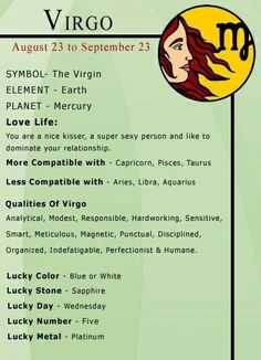 The Do This, Get That Guide On Virgo Zodiac Star Sign – Horoscopes & Astrology Zodiac Star Signs Virgo Libra Cusp, Virgo Traits, Virgo Sign, Zodiac Signs Astrology, Zodiac Star Signs, Zodiac Sign Facts, Zodiac Quotes, Astrology Zodiac, Horoscope For Virgo