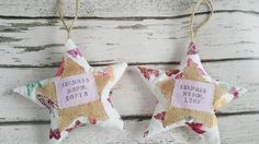 Say It With Hearts and Flowers by Pauline on Etsy
