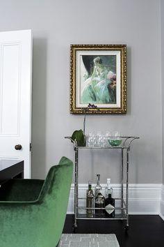 Interior designer Brendan Wong has more than 20 years of experience in the art of creating stunning designs and luxury interiors. bocadolobo.com/blog #interiordesign #luxuryfurniture