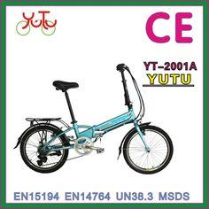 10 Best Hummer Mountain Electric Folding Bike Yt 2608a