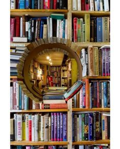 Wow. #booksthatmatter #bookhugs #bloomingtwig #yourstory